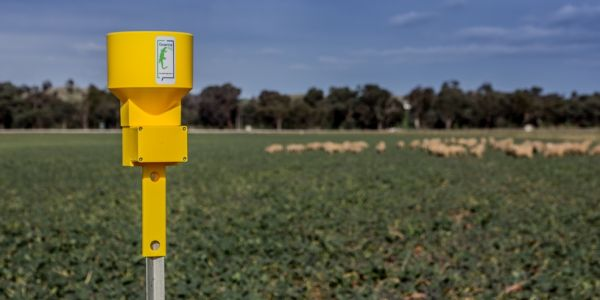 Production Technologies Archives - Agtech Central